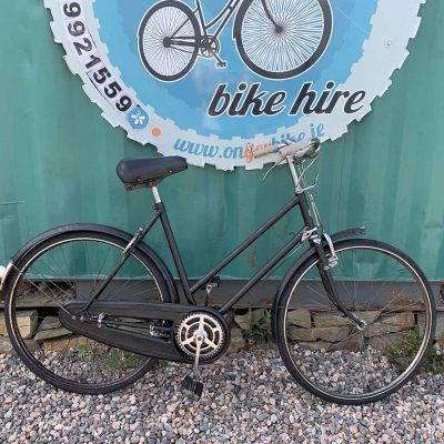bike-repair-1