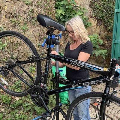 bike-repair-2